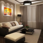 Квартиры и комнаты (67)
